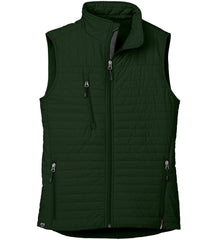 Storm Creek Outerwear S / Pine Storm Creek - Women's Front Runner Vest