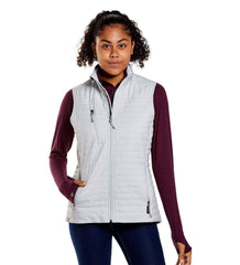 Storm Creek Outerwear Storm Creek - Women's Front Runner Vest
