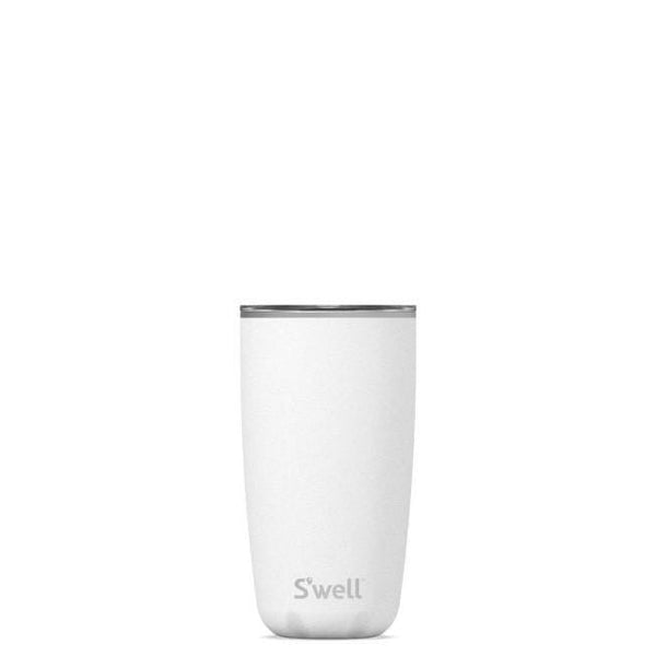 Swell Accessories 18oz / Moonstone S'well - 18oz Tumbler