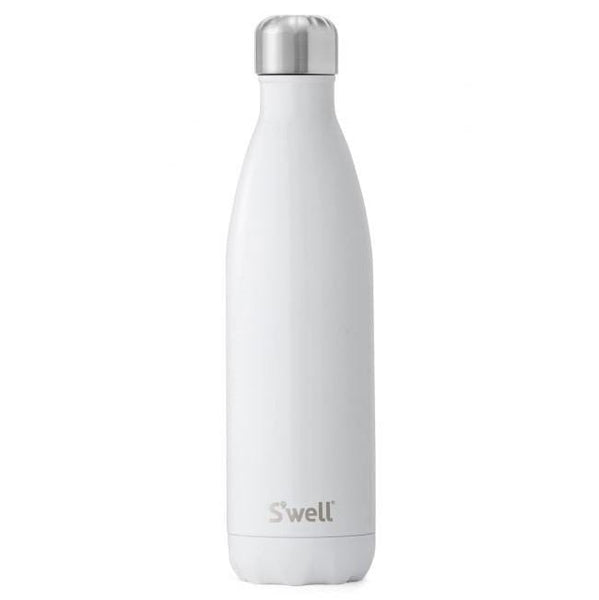 Swell Accessories 25oz / Angel Food S'well - 25oz Bottle