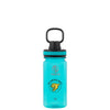 TAKEYA Accessories TAKEYA TRITAN WATER BOTTLE WITH SPOUT LID 18 OZ