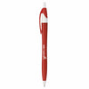 Threadfellows Accessories One size / Red Cougar Wheat Straw Ballpoint