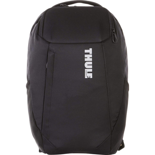 "Thule Bags One size / Black Thule Accent 15"" Laptop Backpack"