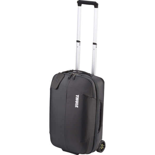 "Thule Bags One size / Grey Thule® Subterra Carry-On 22"" Luggage"