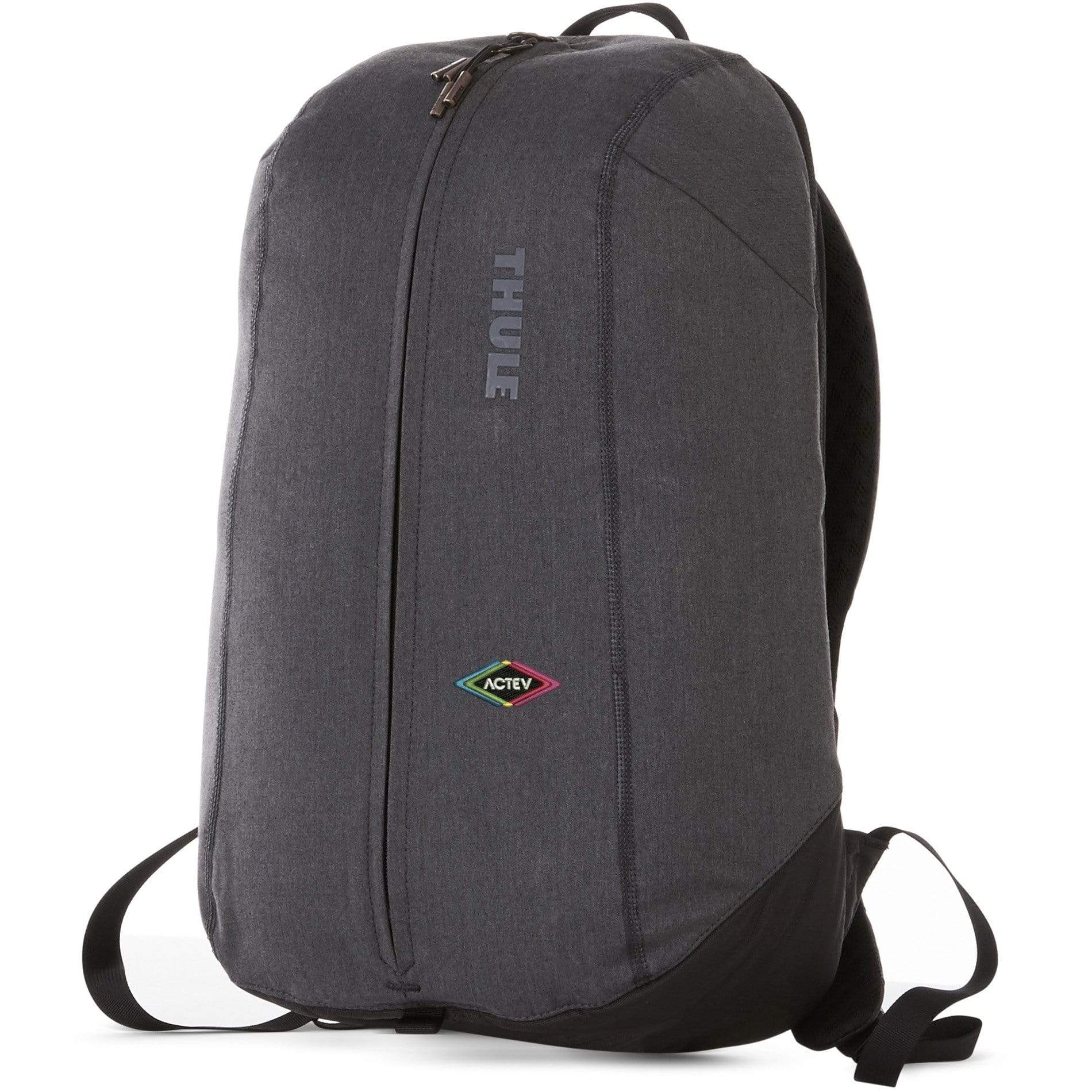 "Thule Bags One size / Grey Thule Vea 15"" Laptop Backpack"