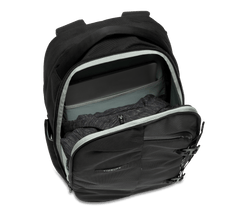 Timbuk2 Bags One Size / Jet Black Timbuk2 - Never Check Expandable Backpack