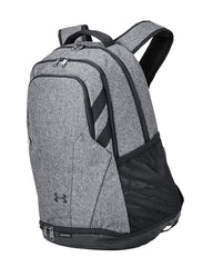 Under Armour Bags Under Armour - Hustle II Backpack