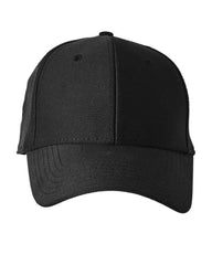 Under Armour Headwear S/M / Black Under Armour - Blitzing Curved Cap