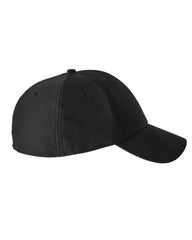 Under Armour Headwear Under Armour - Blitzing Curved Cap