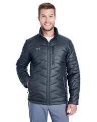 Under Armour Outerwear Under Armour - Men's Corporate Reactor Jacket