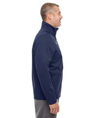 Under Armour Outerwear Under Armour - Men's Ultimate Team Jacket