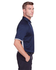 Under Armour Polos Under Armour - Men's Corporate Rival Polo