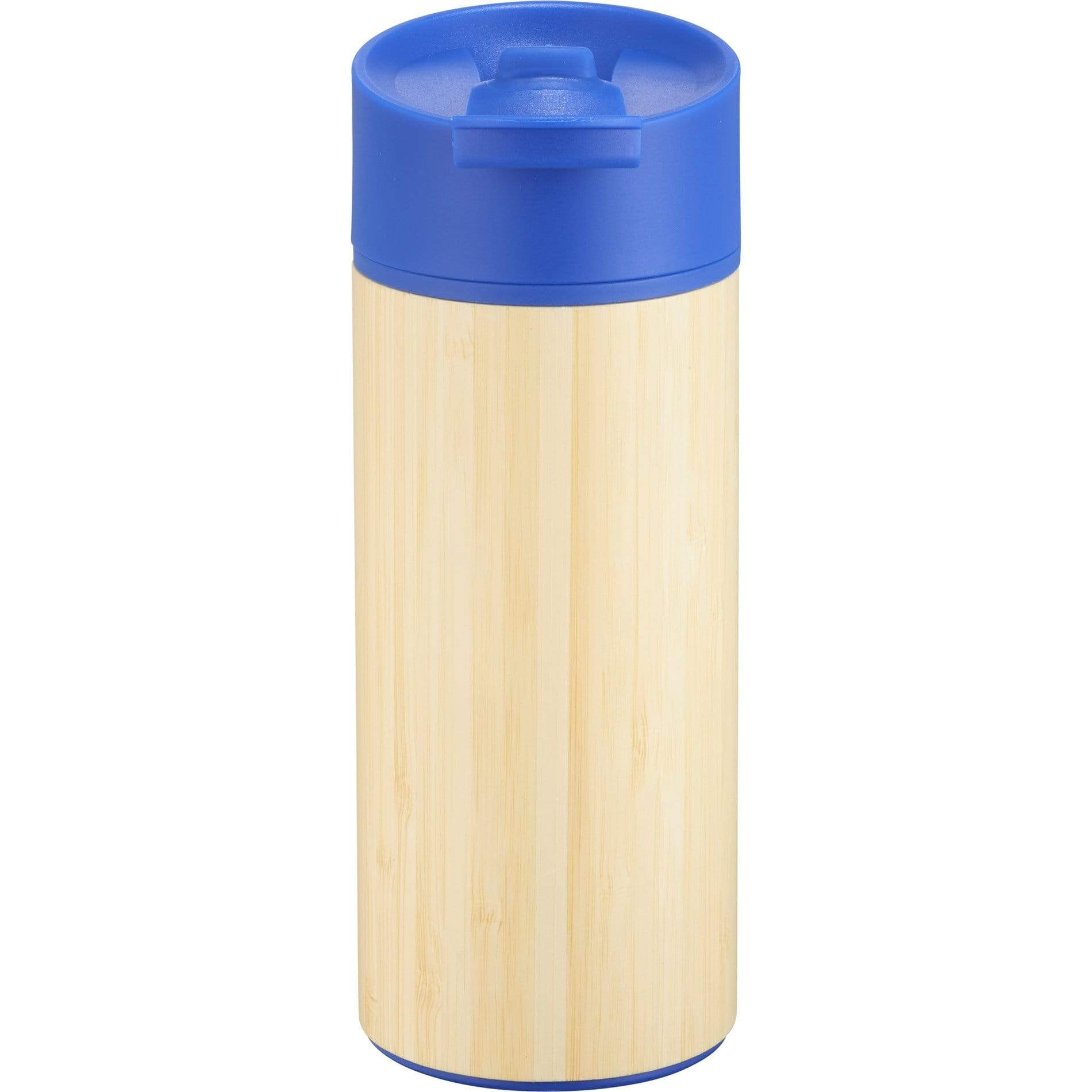 Welly - 12 piece minimum Accessories 12oz / Blue Welly® Copper Vacuum Tumbler