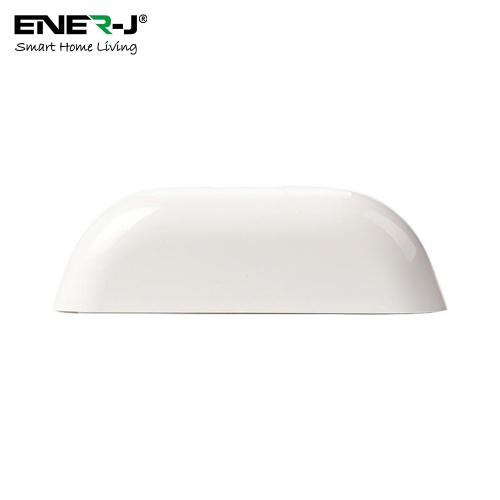 ENER-J WiFi Door Window Sensor
