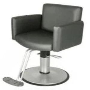 PS Exclusive Senior Modern All-Purpose Chair