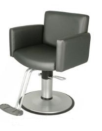 PS Exclusive Senior Modern Styling Chair
