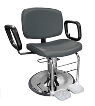 Access All-Purpose Chair