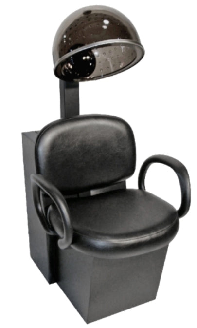 PS Exclusive Senior Classic Dryer Chair