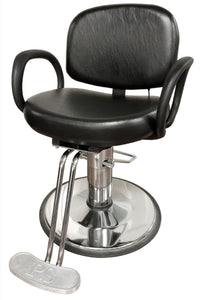 PS Exclusive Senior Classic Styling Chair