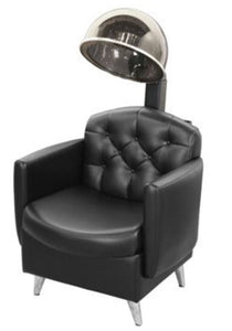 PS Exclusive Senior Tufted Dryer Chair