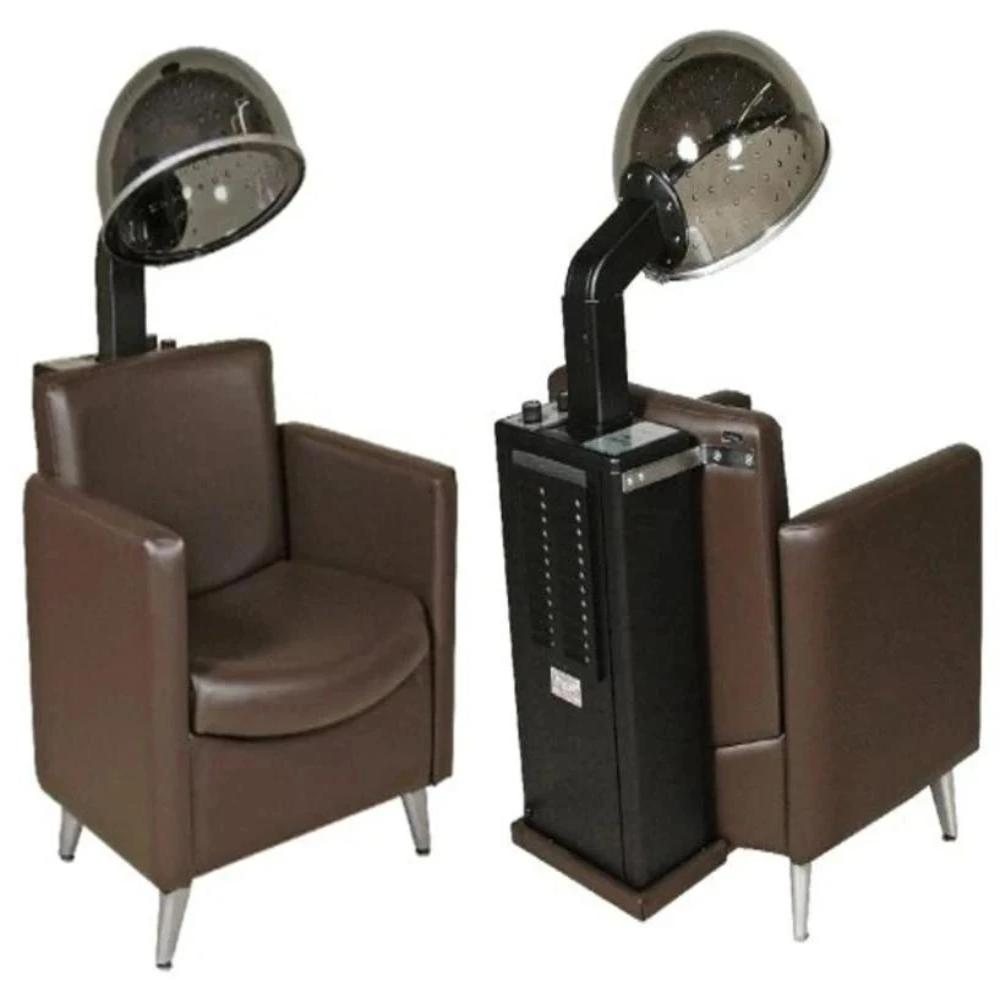 PS Exclusive Senior Modern Dryer Chair