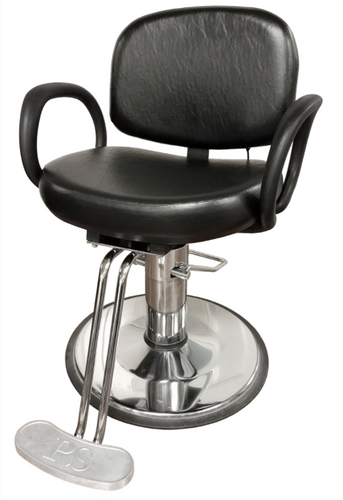PS Exclusive Senior Classic All-Purpose Chair
