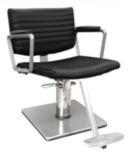 PS Exclusive Senior Avon All-Purpose Chair