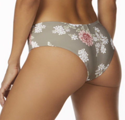REVEL REY BLONDIE BOTTOM  IN HERRON/BLUSH