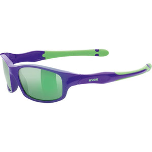 UVEX Eyewear 507 Sports Style Children's Eye Protection