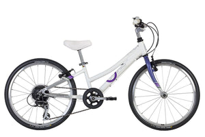 ByK E-450x8 Eight Speed 20 inch Kids Bikes