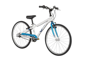 ByK E-540x3i Three Speed 24 inch Kids Bike | Boys