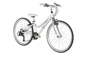 E-540x9 Nine Speed 24 inch Kids Bike (GIRLS)