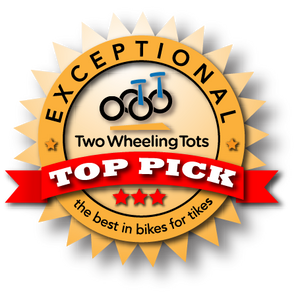 Top Rated Bikes