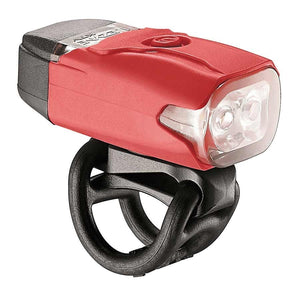 Lezyne KTV Drive USB Rechargeable Headlight