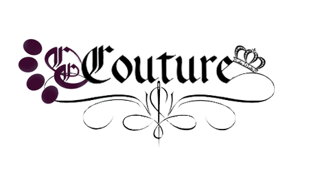 "C&C Couture. ""The shopping spree you can't feel guilty about."""