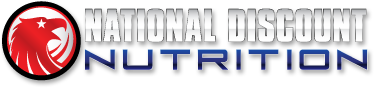 National Discount Nutrition  NDNsuperstore.com