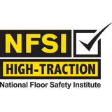 NFSI High-Traction