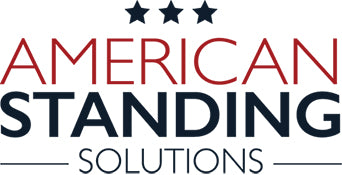 American Standing Solutions