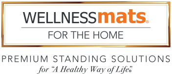 WellnessMats for the Home