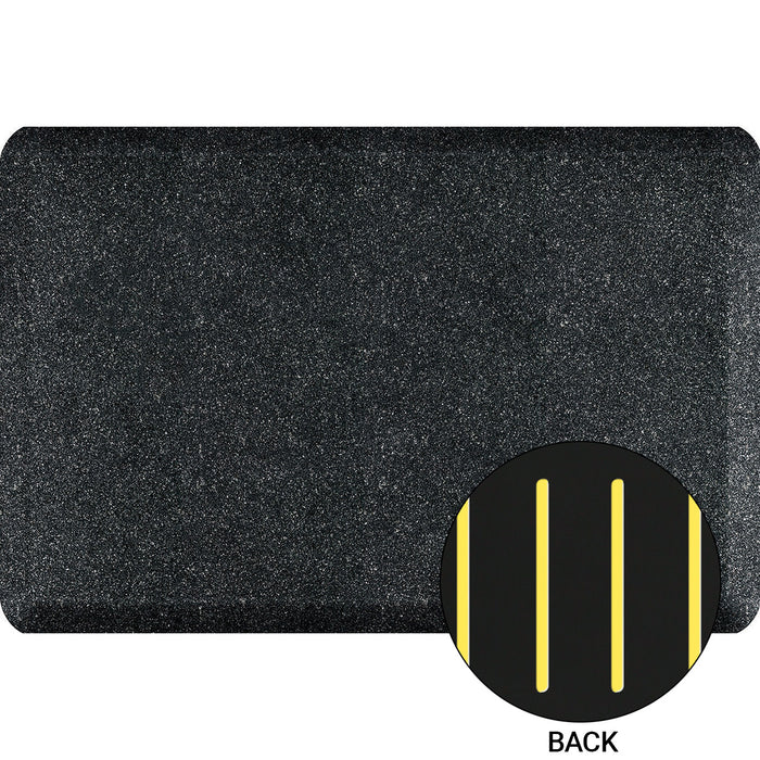 Supreme Dual Gripper System Premium Performance Anti-Fatigue Mat