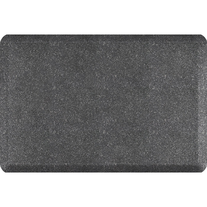 Smart Step Supreme Premium Performance Anti-Fatigue Mat