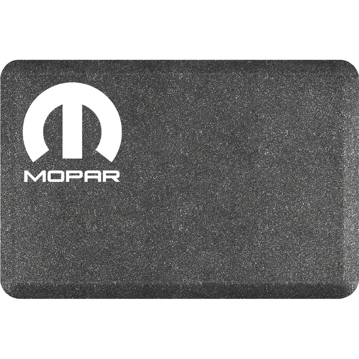 Smart Step Premium Standing Solution w/ Mopar White Logo (multiple sizes & colors)