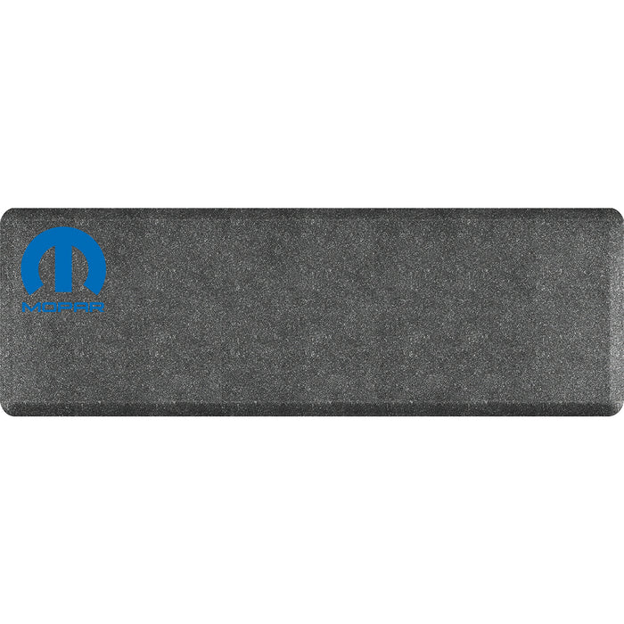Smart Step Premium Standing Solution w/ Mopar Blue Logo (multiple sizes & colors)