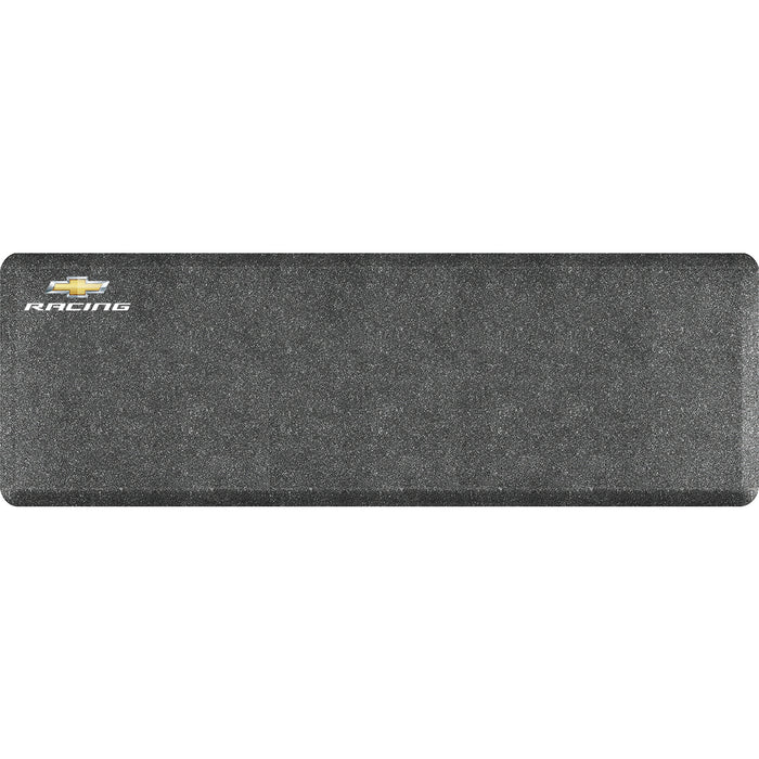 Smart Step Premium Standing Solution w/ Chevrolet Racing Logo (multiple sizes & colors)