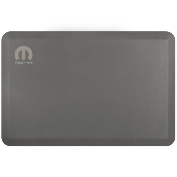 Smart Step Premium Standing Solution w/ Etched Mopar Logo (multiple sizes)