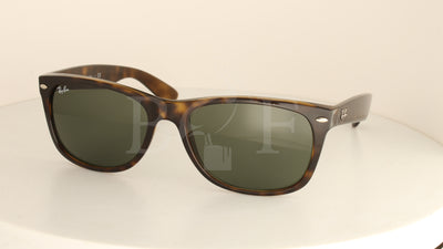 NEW WAYFARER (RB2132-902)