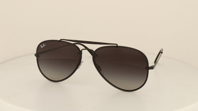BLAZE AVIATOR (RB3584N-153/11)