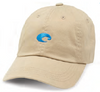 Costa Mini Logo Hat HA 80K