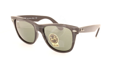 ORIGINAL WAYFARER (RB2140-901)