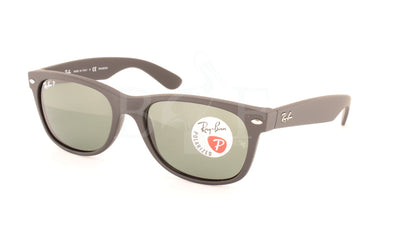 NEW WAYFARER (RB2132-622/58)